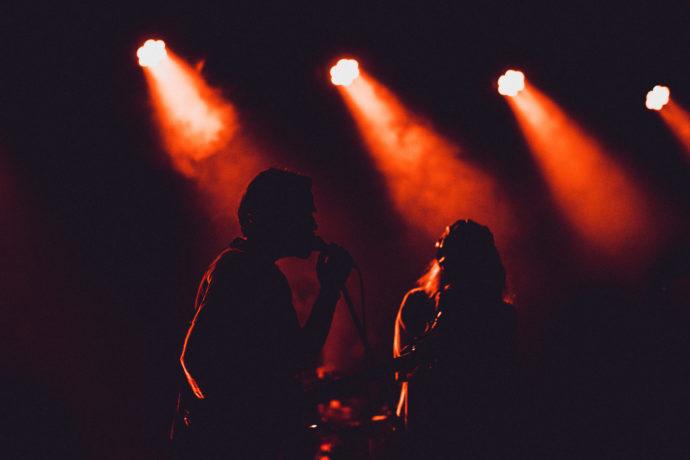 POP Montreal 2017 post-festanalysis